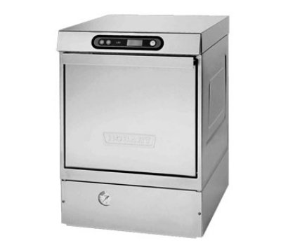 Hobart LXIC-5 – Undercounter Dishwasher w/ Delime Notification, 30-Racks/ Hour (B007IGLT68)
