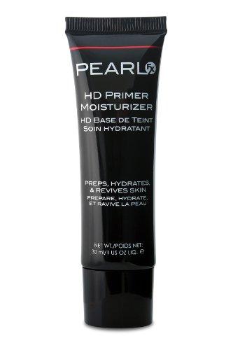 Eve Pearl® Pearlfx Hd Primer Moisturizer