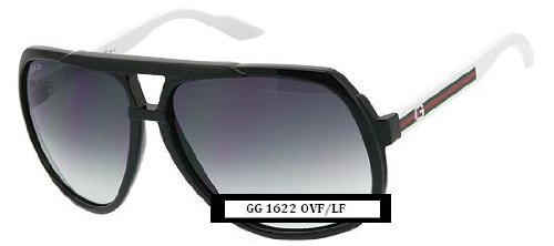 Gucci Sunglasses Aviator For Mens