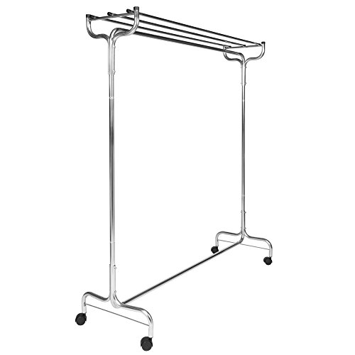 csl-1075-60-60-portable-valet-single-coat-hat-rack-with-casters