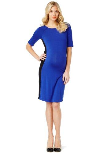 Rosie Pope Maternity Amaya Dress