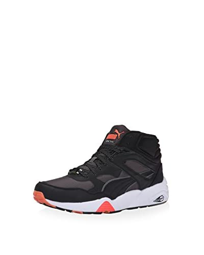 PUMA Men's R698 Winter Sneaker