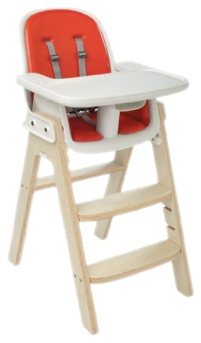 OXO Tot Sprout Chair - 1