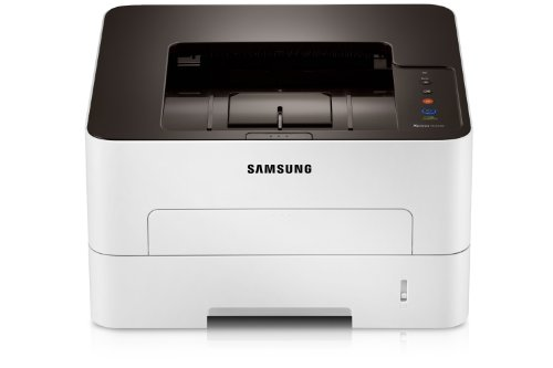 Samsung SL-M2625D/XAC Monochrome Printer