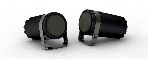 Altec-Lansing-VS2921-30W-21-Speaker-System-with-Subwoofer
