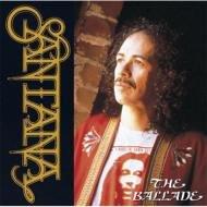 Santana - The Ballads - Zortam Music