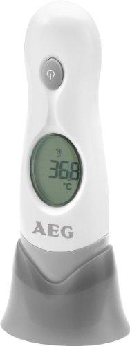 Thermometre oreille pas cher - Thermometre infrarouge pas cher ...