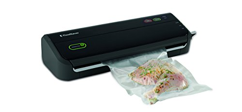 Cheapest Prices! FoodSaver FM2000-000 Vacuum Sealing System