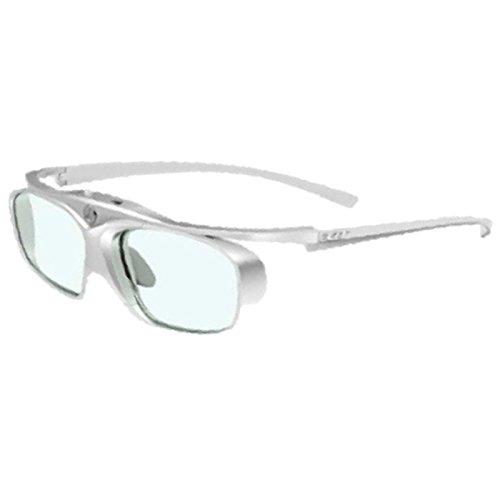 acer-dlp-3d-shutterbrille-e4w-wiederholungsrate-96-hz-100-hz-120-hz-144-hz-dlp-3d-link-technologie-w
