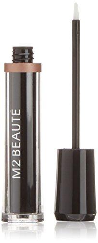 M2 Beauté Brows Women's Eyebrow Renewing Serum 5 ml by M2 Beauté