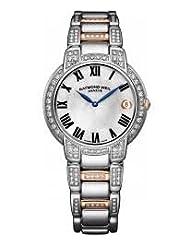 Raymond Weil 5235-S53-01970 watch