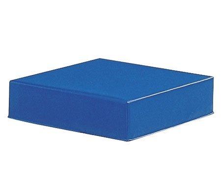 Wesco 979 Quarter Cube front-431929