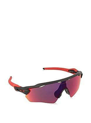 Oakley Gafas de Sol Radar Ev Xs Path (31 mm) Negro