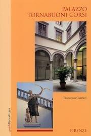 palazzo-tornabuoni-corsi-firenze-guide-banca-intesa-sanpaolo