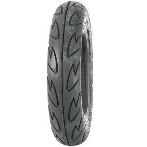 313PgAbfM8L Bridgestone HOOP B01 Scooter Front/Rear Motorcycle Tire 3.50 10