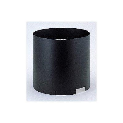 Vixen Light Baffle/Dew Shield For 200Mm Aperture 3732