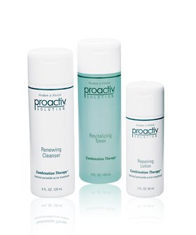 Proactiv Solution 3-piece System
