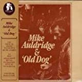 Mike Auldridge & Old Dog