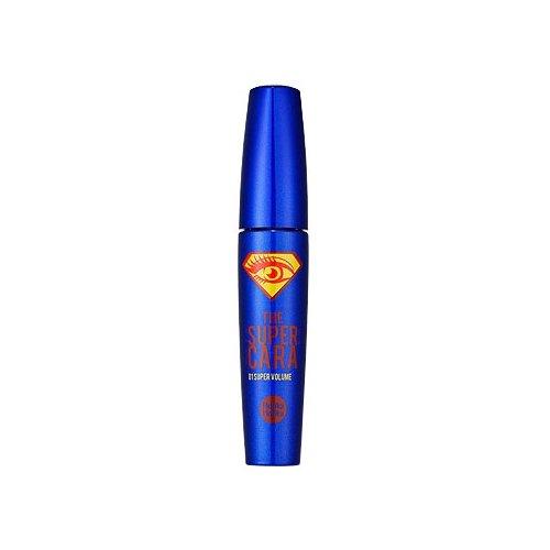 ホリカホリカ スーパーカラ 01. Super Volume