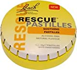 Rescue Remedy Pastilles 1.70 Ounces