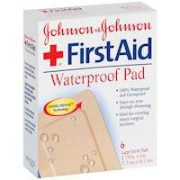 Johnson And Johnson Ads