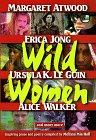 Wild Women (Carroll & Graf)