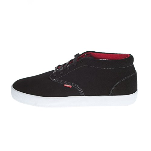 Scarpe Element: Preston A BK 8.5 USA / 41 EUR