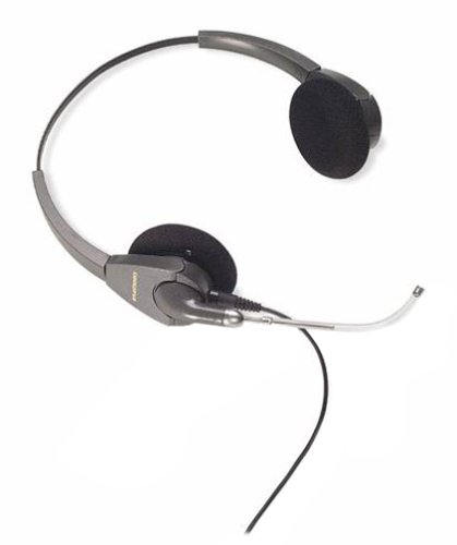 Plantronics H101 Encore Headset