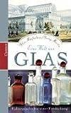 Eine Welt aus Glas. Kulturgeschichte einer Entdeckung (3546003535) by Alan Macfarlane
