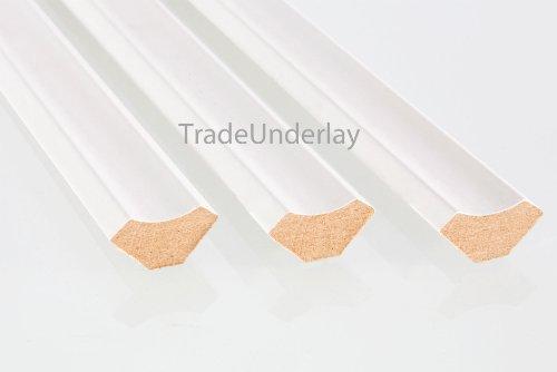 white-laminate-floor-beading-24m-10-pack