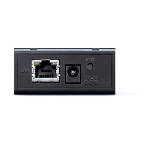 BUFFALO USBデバイスサーバー LDV-2UH