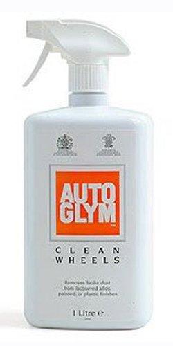 auto-glym-clean-wheels-1-litre