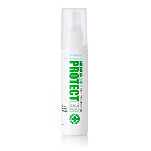 sneakerser-superhydrophobic-protecter-spray-75ml