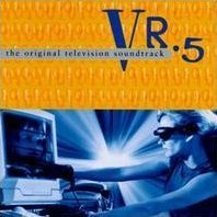 VR.5: The Original Television Soundtrack