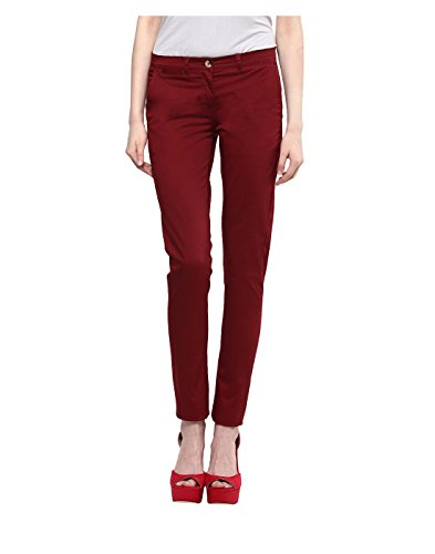 Yepme-Womens-Cotton-Colored-Pants-YPWCPANT5074-P