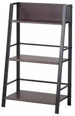 Mainstays 3-Shelf Bookcase
