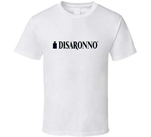 disaronno-alcohol-t-shirt-2xl-white