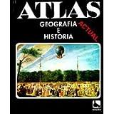 (3) atlas salma geografia e historia (99)