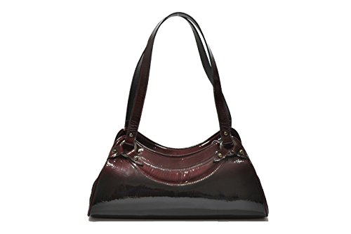 Melluso accessori Borsa donna bordo' MEL1