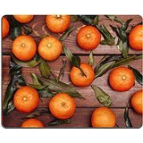 luxlady-gaming-mousepad-foto-id-34813492-tic-tac-toe-generato-struttura-in-legno-senza-cuciture