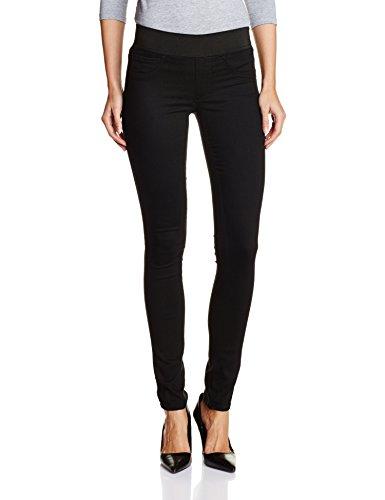 Lee-Womens-Skinny-Jeans