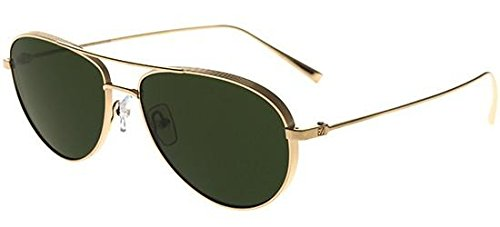 ermenegildo-zegna-ez0072-aviator-titanio-hombre-gold-green32n-59-16-140