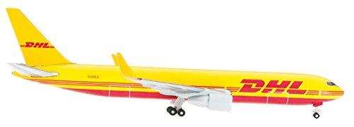 herpa-523950526623-modellino-di-dhl-boeing-767-300f