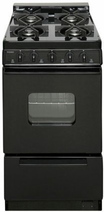 20-in-242-cu-ft-Gas-Range-in-Black