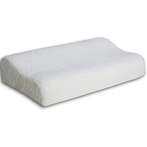 lovehome-memory-foam-bed-pillow-removable-and-luxurious-velveteen-cover-2161335-43-2161335-43
