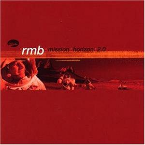 Rmb - Viva Hits 12 Disc 2 - Zortam Music