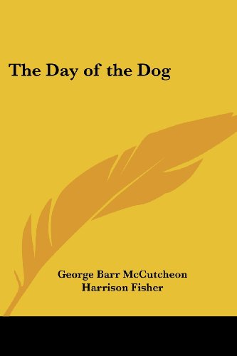 The Day of the Dog