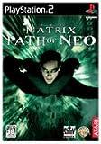 「THE MATRIX:PATH of NEO」の画像