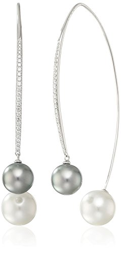 Tara-Pearls-HighLow-Collection-18k-White-Gold-9x11mm-Tahitian-Pearl-and-White-South-Sea-Pearl-Drop-Earrings-13cttw-G-H-Color-SI1-SI2-Clarity