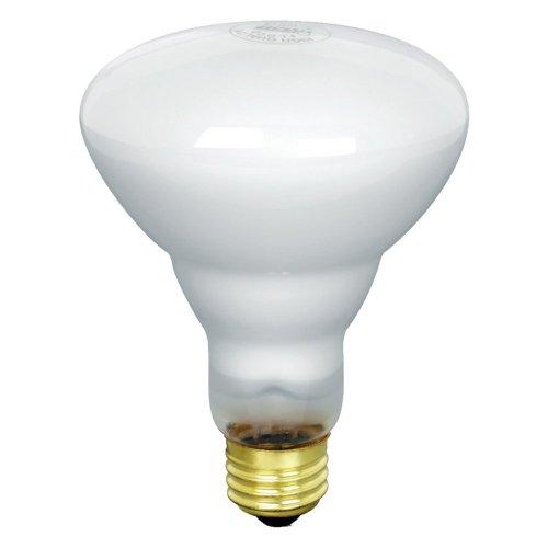 Feit 65W Small Reflector Light Bulb - 12 Pk.